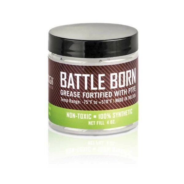Battle-Born-Grease-BTG-4OZ